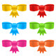 Bows - GraphicRiver Item for Sale