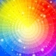 Background Abstract Rainbow - GraphicRiver Item for Sale