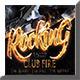 Rocking Flyer - GraphicRiver Item for Sale