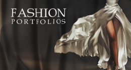 Fashion portfolios