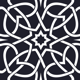 Seamless Celtic Patterns - GraphicRiver Item for Sale