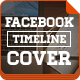 Facebook Timeline Cover 11 - GraphicRiver Item for Sale