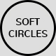 softcircles