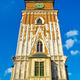 tower in krakow - PhotoDune Item for Sale