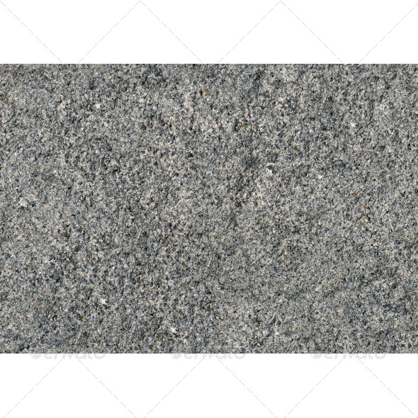 GraphicRiver Tileable Stone Texture 6747732