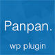 Panpan - Responsive WordPress Coming Soon Plugin - CodeCanyon Item for Sale