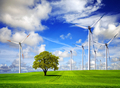 Nature Energy - PhotoDune Item for Sale