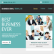 Business Email Template - GraphicRiver Item for Sale