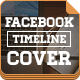Fb Timeline Cover 8 - GraphicRiver Item for Sale