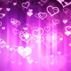 Hearts of Love - VideoHive Item for Sale