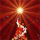 Christmas trees - VideoHive Item for Sale