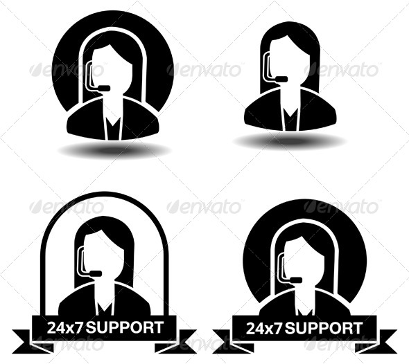 GraphicRiver Customer Support 6760953