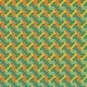 Seamless Geometric Mosaic Pattern - GraphicRiver Item for Sale