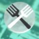 Melodious Logo