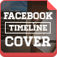 Fb Timeline Cover 1 - GraphicRiver Item for Sale