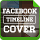 Fb Timeline Cover 10 - GraphicRiver Item for Sale