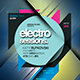Electronic Vol 1 - GraphicRiver Item for Sale