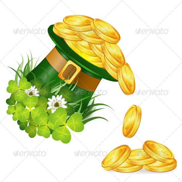 http://0.s3.envato.com/files/80287993/St_Patrick_Day-53-prw.jpg