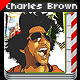 All Charles Brown's Pop Street Art Bundle - GraphicRiver Item for Sale