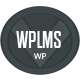 WPLMS Learning Management System - ThemeForest Item for Sale
