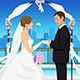Married Young Couple - GraphicRiver Item for Sale