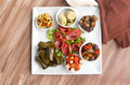 Mezze Platter - PhotoDune Item for Sale
