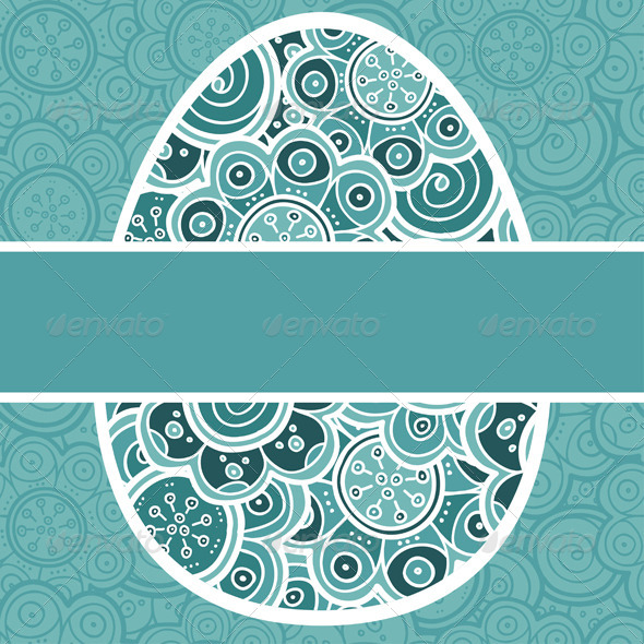 GraphicRiver Template Greeting Card 6787126