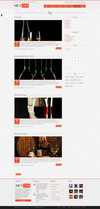 08_blog-posts.__thumbnail
