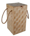 Wooden shingle box - PhotoDune Item for Sale
