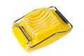 Egg Slicer - PhotoDune Item for Sale