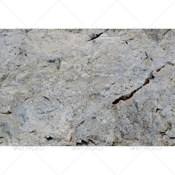 GraphicRiver Tileable Rock Texture 6805159