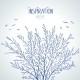 Tree Branches - GraphicRiver Item for Sale