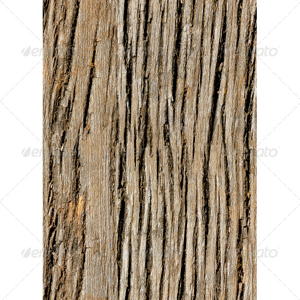 GraphicRiver Tileable Fissured Wood Texture 6807768