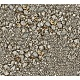 Tileable Fissured Concrete Texture - GraphicRiver Item for Sale