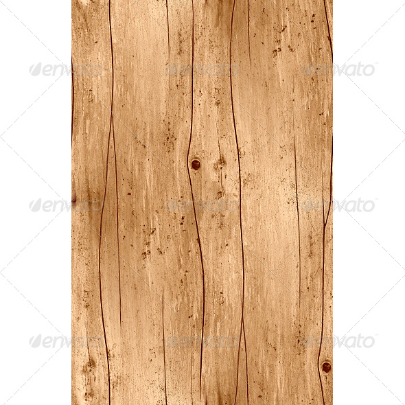 GraphicRiver Tileable Old Wooden Planks Texture 6808195