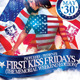 FirstKiss Template - GraphicRiver Item for Sale