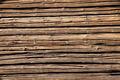 Wood background - PhotoDune Item for Sale