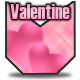 Valentine Background - GraphicRiver Item for Sale