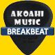 Indie Breakbeat