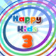 Happy Kids Opener v3 - VideoHive Item for Sale