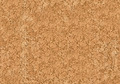 Tileable Fabric Texture - PhotoDune Item for Sale