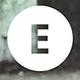 Exotique: dark minimal Ghost theme - ThemeForest Item for Sale