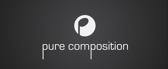 purecomposition