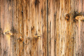 part of the wall of the old rough wood texture - PhotoDune Item for Sale