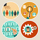 Human Resources - GraphicRiver Item for Sale