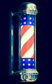 barber - PhotoDune Item for Sale