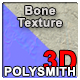 Bone Seamless Texture - 3DOcean Item for Sale