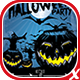 The Halloween Party - GraphicRiver Item for Sale