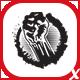 Revolution Logo - GraphicRiver Item for Sale