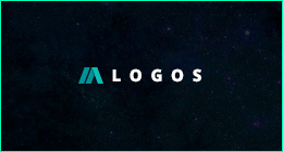 Creative Logo Templates